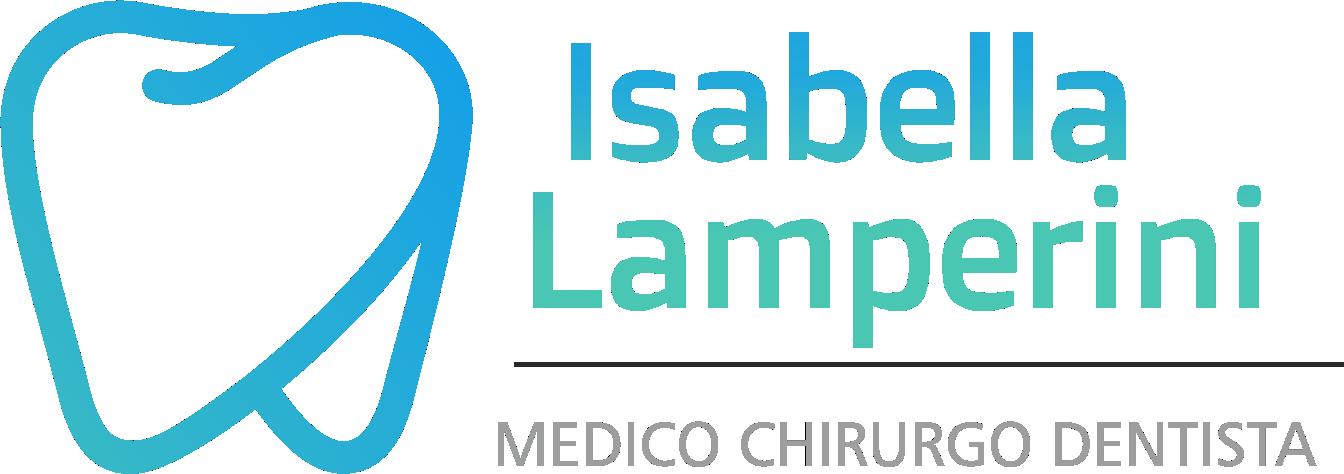 Studio Dentisco Lamperini - Umbria | Dott.ssa Isabella Lamperini