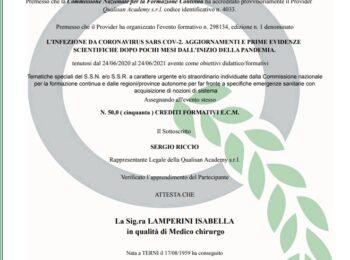 attestato_dott.ssa_lamperini