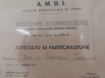 certificazioni-dottoressa-lamperini (1)