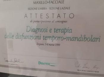 certificazioni-dottoressa-lamperini (2)