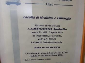 certificazioni-dottoressa-lamperini (3)