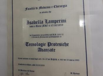 certificazioni-dottoressa-lamperini (4)
