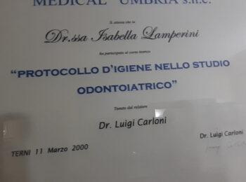 certificazioni-dottoressa-lamperini (5)