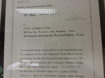certificazioni-dottoressa-lamperini (6)