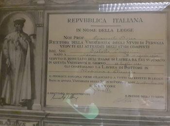 certificazioni-dottoressa-lamperini (7)