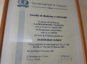certificazioni-dottoressa-lamperini (8)