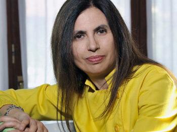 isabella_lamperini_dottoressa