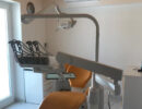 studi-dentistici (1)
