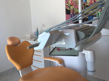 studi-dentistici (3)