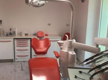 studi-dentistici (4)