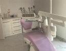 studi-dentistici (5)